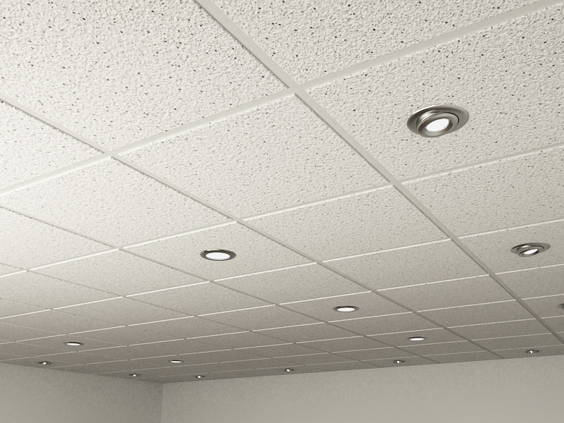 Ceiling Tile Image Copyjpgcfceefbfb - Ceiling tile stores near me